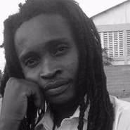 PaulMiwa's profile photo