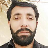 mohammadqasamkhan's profile photo