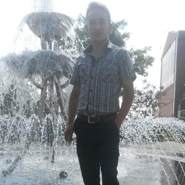 mustafabozkurt14's profile photo