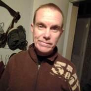 christopherwils37's profile photo