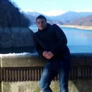 alexandrudanciu5's profile photo