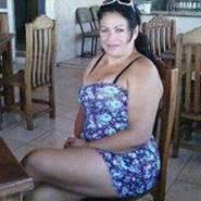 mariselaespana's profile photo