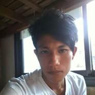 sommithctv's profile photo