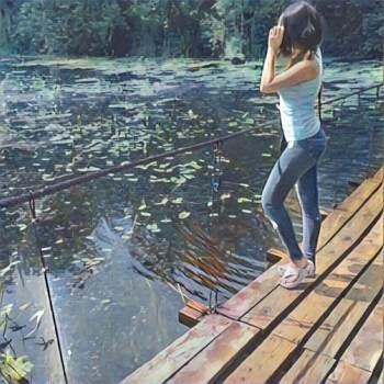 sabina2710_Baki_Single_Female