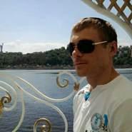 user_ocv78's profile photo