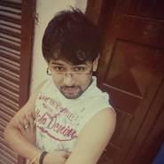 akshat_34's profile photo
