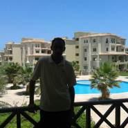 ahmed69211's profile photo