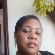 rossyguzman6's profile photo