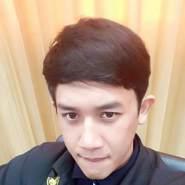 exodiapiankarn's profile photo