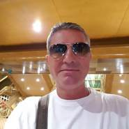 fabriziogo's profile photo