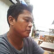jaafaridrispot's profile photo