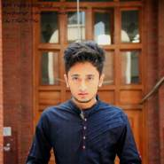swohanurrahaman3's profile photo