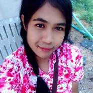 muds46's profile photo