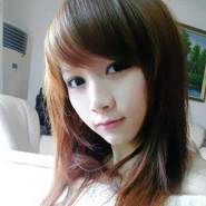 u_maprang's profile photo
