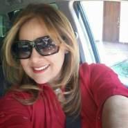 neilademacias's profile photo