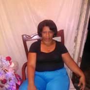 margaradiaz's profile photo