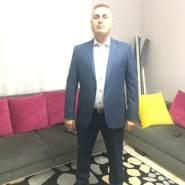 halilkocak2's profile photo
