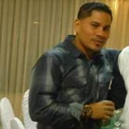nelleo10's profile photo