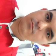 marcos3282's profile photo