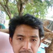 tawe_oom's profile photo