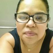 elviamejia2's profile photo
