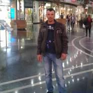 fatoscaushllari4's profile photo