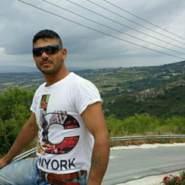 user_leb205's profile photo