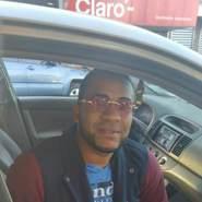 estebancustodio's profile photo