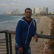 user_oflvc8369's profile photo