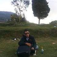 wawanvikri's profile photo