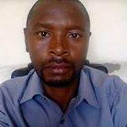 Mtobvonyah's profile photo
