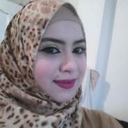 noha15's profile photo