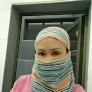 annhojoahutoipas's profile photo