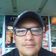 carloslopez129's profile photo