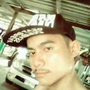 user_yfoeg15648's profile photo