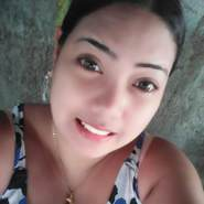 ghedine's profile photo