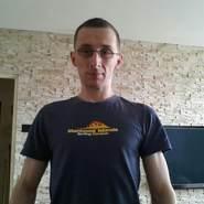 zippo36's profile photo