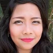 angelicpastor's profile photo
