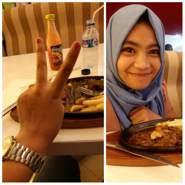 AdzkarNiza's profile photo
