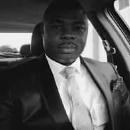 abayomiibironke's profile photo