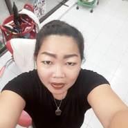 rapeekantreerat's profile photo