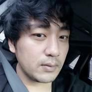 dabin9774's profile photo