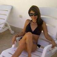 pattyvillanuevaflore's profile photo
