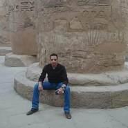 elnagarh41's profile photo