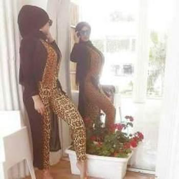 QueenAseel_Al 'Aqabah_Single_Female