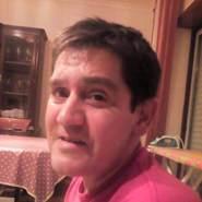 ruicardoso6's profile photo