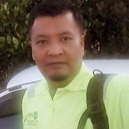 mohdhaslanidris's profile photo