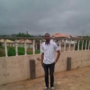 olalekanojagbemi's profile photo