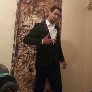 alihesen1's profile photo