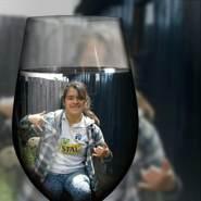 myriamadrianagodoygo's profile photo